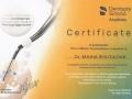 certificate-maria-shutilova-2021.05