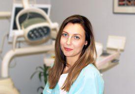 Д-р Мария Шутилова